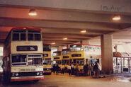Tsuen Wan Ferry 1-12-1996