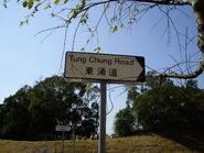 Tung Chung Road-1