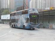 AVBWU253 RJ2733 2
