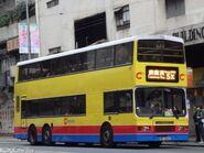 CTB 5X 622
