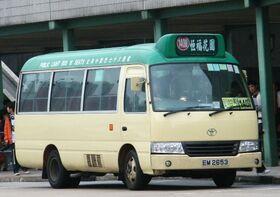 EM2653-140M