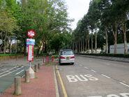 Fan Leng Lau Road S2 20180418