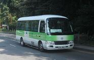 KCM PE1867 NR214