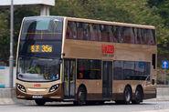 KMB 35S ATENU459 TF8974