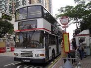 KMB 3AV3@12 Hoi Lai Estate