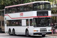 K AL FP9847 273B SHSS-1