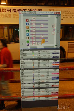 KwaiChung-KwaiFongRailwayStation-1125