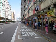 Lok Shan Road TKWR S1 20200106
