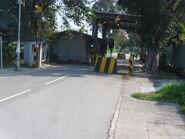 PingChe CheckpointN