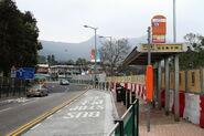 Sai Kung Police Station-2