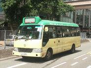 ToyotacoasterUJ8901,NT107