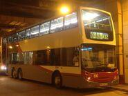 810 K12(MTR) 10-10-2016