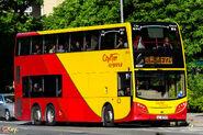 CTB E22S 8040 SL4765