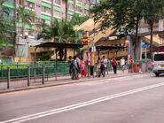 Chak Tsui House2 201508