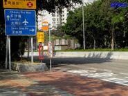Chui Yu Road----(2015 01)
