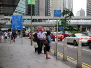 Connaught Road Central 8-11 A 201508