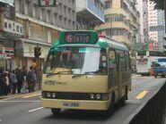 GMB HA762 HK 6