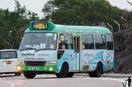 HZ5471-90M