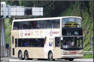 JA1479-46X-20130910