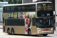 JB4055 38