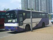 JT390 TCS (1)
