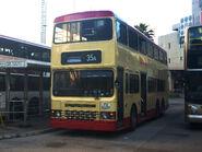 KMB FX6582 35A-1