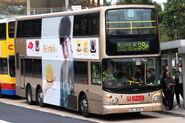K 3ASV KL5121 98P HongShing