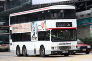 K ADS FT2125 2C Jordan 110402
