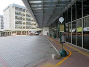 Kowloon Hospital6 20180430