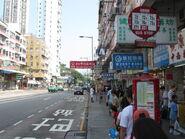 Kwong Fuk Road Tai Po W1