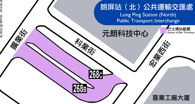 LOP map 20140628