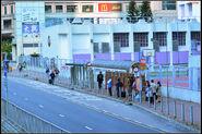 Leung Kit Wah Primary School 20150328