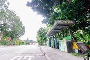 Loi Tung N 20180521