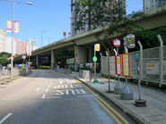Lung Tak Street W1 20180710