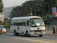 NR964