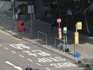 Peking Roa Kowloon Park Drive 20130113