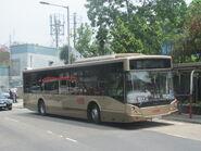 RH4394-251A