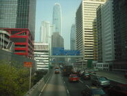 RumseyStFlyover Macau1