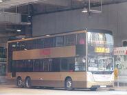 TF6087 12