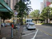 Wan Tau Tong Estate2 20190125