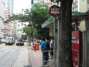 Yee Kok Court 20120602-6