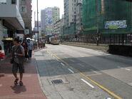 Yuen Long Plaza 3