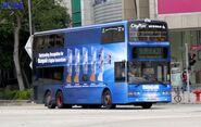 2143----citybus Flyer A21 (2015 03 04)
