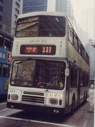 CMB LA4 337