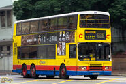CTB N628 185 FC5301