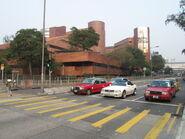 Cheong Wan Road 1