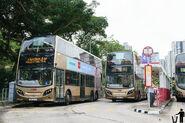Cheung Ching Bus Terminus 8 20170601