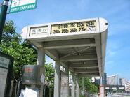 Fung Tze Tsuen KMB