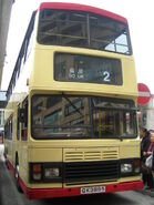 GK3895-2