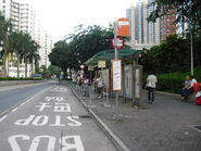 HH South Road W1 1410
